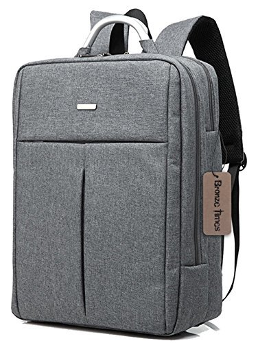 bronze-timestm-canvas-tasche-fur-laptop-tablet-mit-bildschirmdiagonale-14-zoll-b-grau