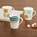IndiaBest Mugs in Amazon In Coffee OnlineBuy Prices UqSzpGMV