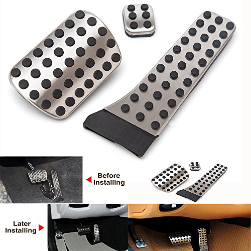 itian-professional-car-fittings-accelerator-brake-rest-set-at-brake-clutch-pad-pedal-fit-for-mercede