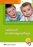 ISBN 3427405249