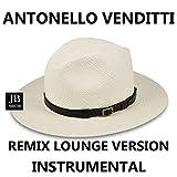 Ci Vorrebbe Un Amico (Piano Lounge Instrumental)