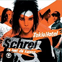 Schrei-So Laut Du Kannst (New Version 2006)