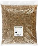 Buy Whole Foods Organic Brown Lentils 3 Kg