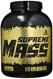 Peak Supreme Mass 2015-3000 g (Schoko)