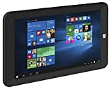 TrekStor SurfTab wintron 7.0 16GB Windows Tablet