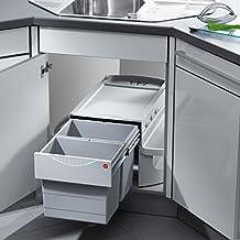 Kücheneckschrank  Suchergebnis auf Amazon.de für: küchen eckschrank