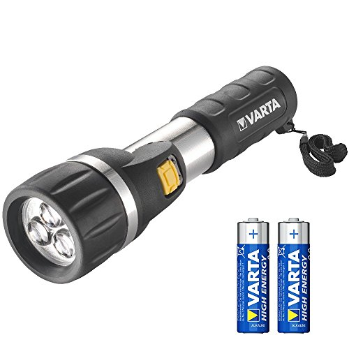 varta-3x-5mm-led-daylight-flashlight-incl-2x-high-energy-aa-batteries-flashlight-light-lamp-flashlig
