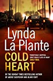 Cold Heart: A Lorraine Page Thriller