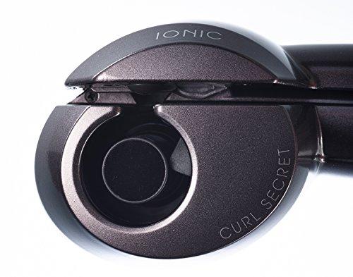 Babyliss C1100E Curl Secret Ionic - 3
