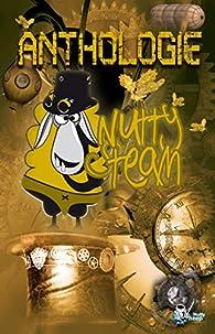 Nutty Steam par Eric Simard (II)