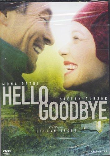 Hello Goodbye ( )