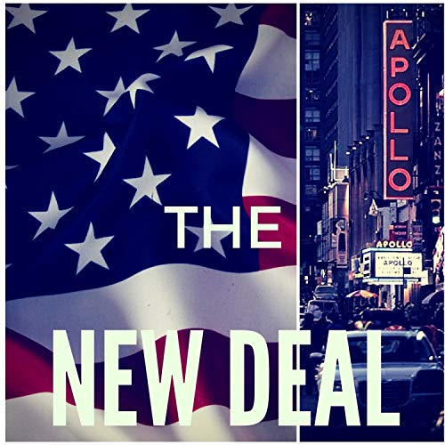 The New Deal [Explicit]