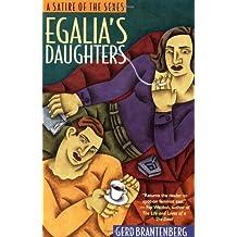 DEL-Egalia's Daughters: A Satire of the Sexes (Women in Translation)
