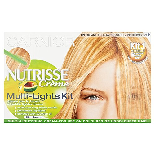 garnier-nutrisse-multi-lights-hair-colour-kit-1