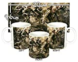 MasTazas The Pacific Steven Spielberg Tom Hanks B Tasse Mug