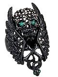 Loveangel Jewellery     Alliage