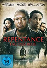 Repentance - Tag der Reue hier kaufen