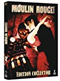 Moulin Rouge - �dition Collector 2 DVD