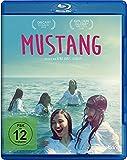 Mustang kostenlos online stream