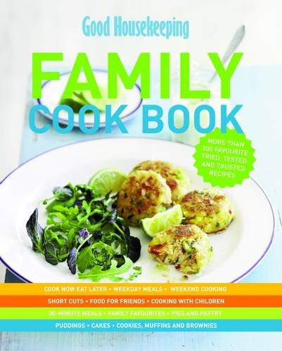 good-housekeeping-the-family-cook-book