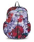 Rucksack von Desigual 17WXRW01 Schalen Backpack Ngarden 5149 Blue Depths