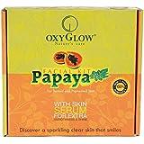 Oxyglow Papaya Facial Kit, 1000g