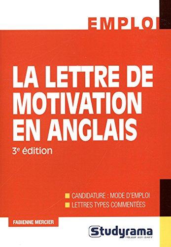 """<a href=""""/node/156593"""">La lettre de motivation en anglais</a>"""