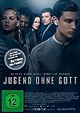 DVD Cover 'Jugend ohne Gott