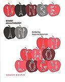 Danse - An Anthology