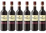 Rotkäppchen Qualitätswein Dornfelder halbtrocken