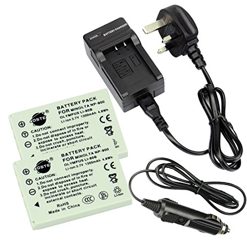 dste-2-pack-spare-battery-and-dc55u-travel-charger-kit-for-olympus-np-900-t-100-t-110-x-36-konica-mi