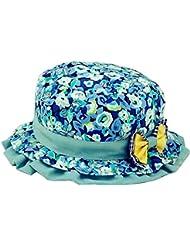 Sombrero del pescador del niño Sombrero de la protección del sol para la primavera