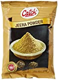 #4: Catch Jeera Powder, Pouch, 100g