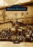 Hamburg-Eidelstedt - Peter Jäger