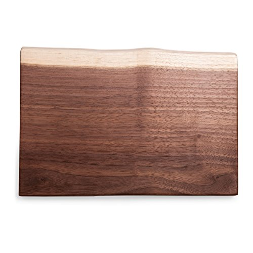 picnic-time-legacy-collection-black-walnut-cutting-board-12-inch-by-picnic-time