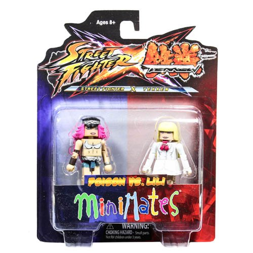 street-fighter-x-tekken-minimates-figure-2-pack-poison-vs-lili