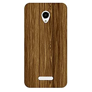 Print India 312AR Mobile Back Cover for Micromax Q391