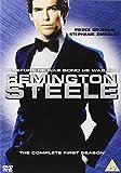 Remington Steele Season 1 [UK Import]