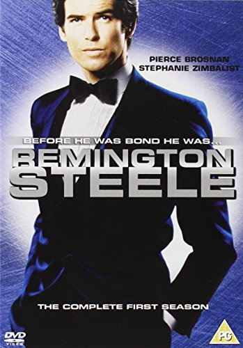 remington-steele-s1-import-anglais