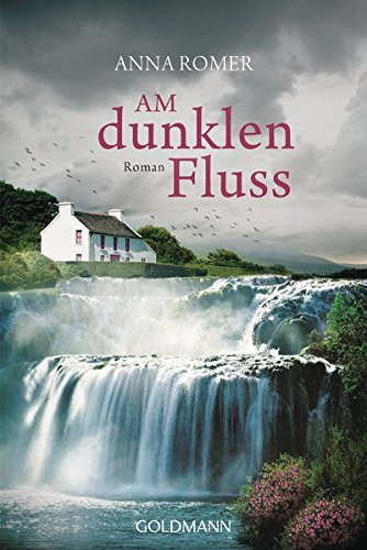 am-dunklen-fluss-roman