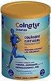 Colnatur Complex Vainilla Gourmet Cuida Articulaciones y Músculos - 330 gr