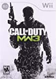 Call of Duty: Modern Warfare 3 (Nintendo...