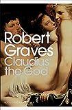 Claudius the God (Penguin Modern Classics)