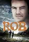 Rob - Tödliche Wildnis