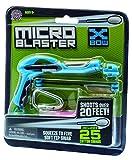 Cheatwell Games 43029Micro Blaster Q Armbrust
