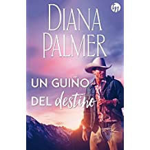 Un guiño del destino (Top Novel)