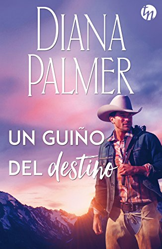 Un guiño del destino (Top Novel) por Diana Palmer