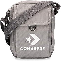 Converse Cross Body 2 Dolphin/Black/White