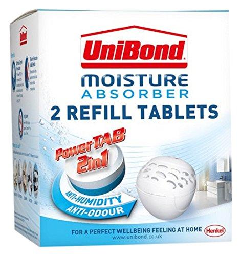 unibond-1554712-pastillas-absorbedoras-de-humedad-de-repuesto-2-unidades