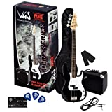 VGS E-Bass Pure-Series RCB-100 Bass Pack